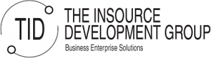 The Insource Development Group