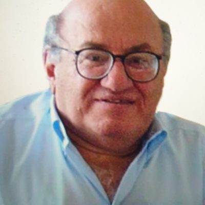 George Rusu - Matematician, antreprenor, investitor